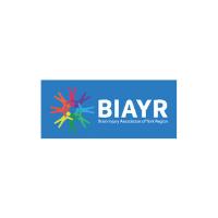 BIAYR logo